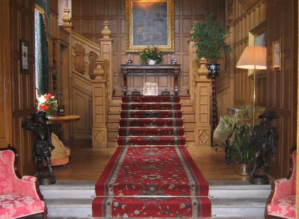 1272_glenapp-castle-entrance-hal